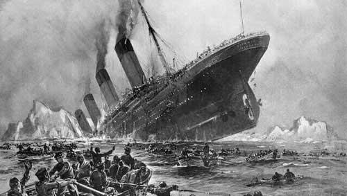sinking-titanic.jpg