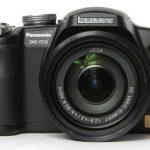 أنواع الكاميرات الفوتوغرافية
