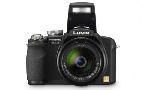 lumix-fz18