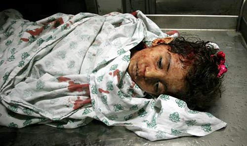 gaza-killed-girl-2008