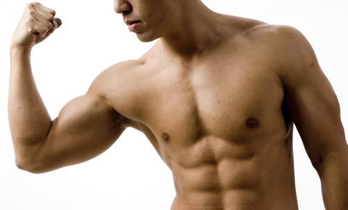 حافظ على وزنك وجسمك